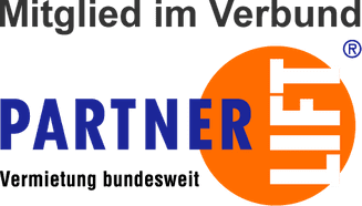PartnerLIFT Verbund
